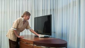 dusting furniture. Dusting Furniture