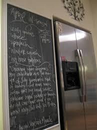 Kitchen Memo Boards Kitchen Design Memo Board Bulletin Board Decoration Buy Large 61