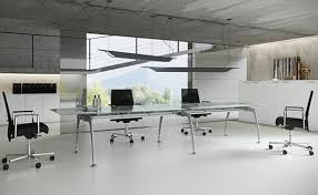 nervi glass office desk. Nervi Glass Office Desk. Exellent Desk Tiper Frezz Desks Our