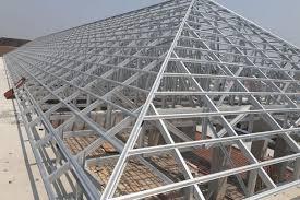 Harga baru pasang atap baja ringan wonoayu sidoarjo