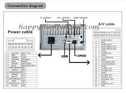 pioneer stereo wiring diagram pioneer free wiring diagrams Pioneer Deck Wiring Diagram pioneer radio deck wiring diagram wiring diagram, wiring diagram pioneer radio wiring diagram