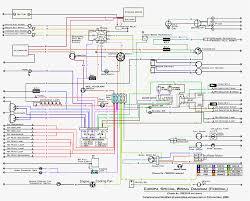 renault engine cooling diagram wiring diagram long renault engine coolant renault circuit diagrams wiring diagram for you renault engine cooling diagram