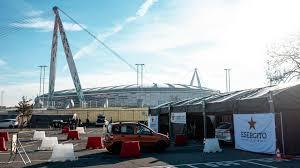 Coppa Italia: Juventus Turin vs. CFC Genua live im TV und Livestream sehen  - die Übertragung heute