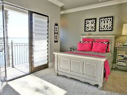 Pink And Grey Bedroom Decor Grey And Pink Bedroom Ideas Best Bedroom Ideas 2017