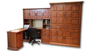 murphy bed home office. Murphy Bed Home Office