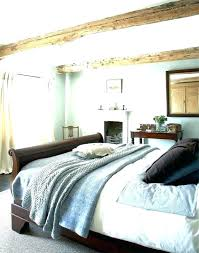 Modern Country Decor Modern French Country Decor Modern Country Bedroom  Decor Country Decor Bedrooms Modern Country