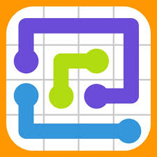 Our system stores connect the dots apk older versions, trial versions, vip versions, you connect the dots is a simple yet addictive puzzle game. Link The Dot Draw Line To Connect Dots By Ya Zhou Wang