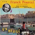 Terre de France