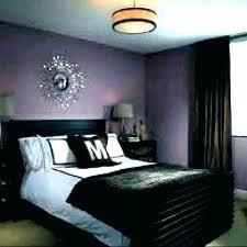Image Mens Reyesmarsh Wall Color Ideas For Teenage Girl Master Bedroom Colors