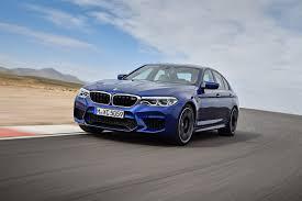 BMW Convertible bmw m5 vs mercedes e63 : BMW M5   Boycottyes- boycottyes.info