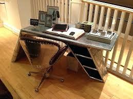 office desk hardware. Simple Office Office Desk Hardware S Home    On Office Desk Hardware M