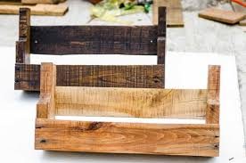 woods used for furniture. Wood Pallet Shelves And Also Used Racking Making Out Of Pallets Woods For Furniture