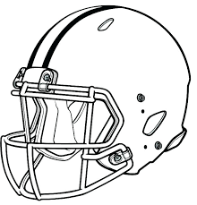 Minnesota Vikings Coloring Pages Fresh Vikings Coloring Pages And