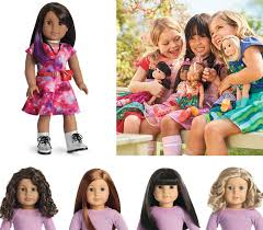 gift guide best toys for doll american dolls