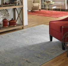 6 x 9 rugs pottery barn