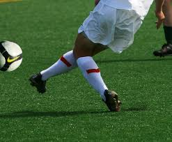 artificial turf soccer field. Chemistry And Biology Of Artificial Turf Fields Soccer Field