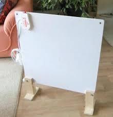econo heat wall panel heater er econo heat eheater wall panel heater review