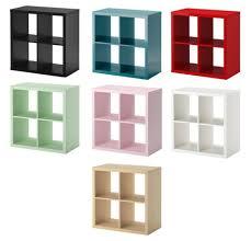 baby nursery good looking ikea kallax cube storage series shelf shelving units bookcase expedit cubes