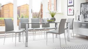 8 seat dining table. 8 Seater Dining Room Sets Home Decorating Interior Design Ideas Seat Table