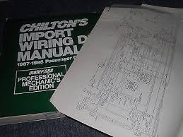 plymouth acclaim 1990 wiring diagram wiring diagram and schematic 91 dodge shadow wiring diagram diagrams and schematics
