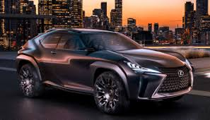 2018 lexus model release. simple lexus 2018 lexus ux feature design and release date with lexus model release