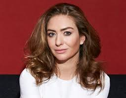 The founder of badoo contacted wolfe herd about creating a dating platform and partnered with her on a new company in 2011, launching bumble that year. Bumble S Whitney Wolfe Herd Swiped Right To A 230 Million Fortune
