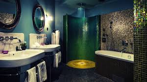 Hotel Bathroom Designs New Small Hotel Bathroom Design Best Ideas 5364