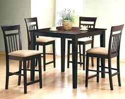 tall black kitchen table tall kitchen table tall kitchen tables and chairs tall kitchen tables and tall black kitchen table