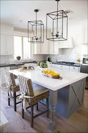 lighting for kitchen islands. Flush Mount Kitchen Lighting Ideas Elegant Island For Islands