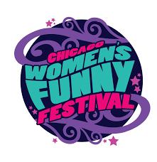 <b>Women's Funny</b> Fest — Stage773