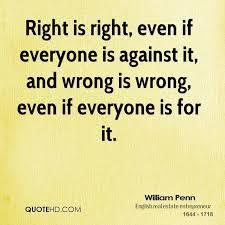 Quotes About William Penn Pennsylvania. QuotesGram via Relatably.com