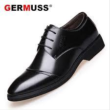 <b>New style Summer Classic</b> Man Mens Dress Shoes Wedding ...