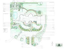 Small Picture Best 10 Landscape planner ideas on Pinterest Flower garden