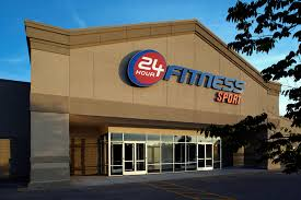 24 hour fitness customer service complaints department hissingkitty com