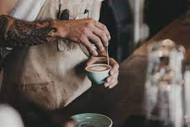 Barista 7 best online barista courses (barista training). Learn The Ways Of A Barista How To Become A Barista Master
