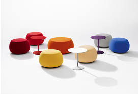 arper furniture arper furniture home design ideas and pictures