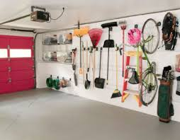 Garage Remodeling Ideas Venidami.us New Remodel