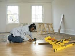 best vinyl plank flooring brands best vinyl plank flooring brands 2018