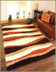 burnt orange area rugs s burnt orange and brown area rugs burnt orange area rugs