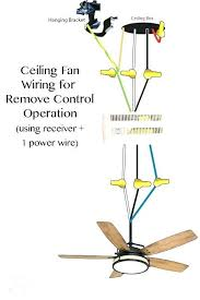 3 wire ceiling fan install new install ceiling fan with light of 60 best of 3