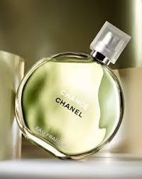 Chanel EAU FRAICHE perfume for women Chanel perfume | น้ำหอม ...