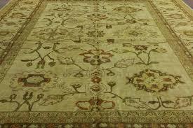 area rugs 12 x 15 oriental fine navy blue wool on 9 rug alluring
