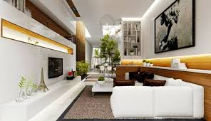 interior led lighting for homes. Living Room LED Ceiling Lighting: Modern Interior With Lighting Led For Homes