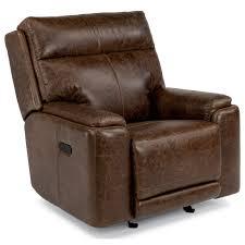 Hudson Furniture Outlet Ormond Beach Fl Best Furniture 2017