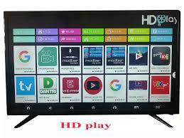 Đầu thu Q9s new tv box RAM 2gB ROM 16gb BẢN ROM ATV 7.1 thông minh , siêu  mượt xem tivi youtube 4k dùng với mọi tivi