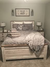 Hobby Lobby Vanity Lights Guest Bedroom Ideas Sign From Hobby Lobby Bedding From