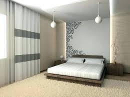 master bedroom design ideas on a budget. Master Bedroom Design Ideas Simple For New . On A Budget U