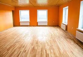 refinishing hardwood floors philadelphia pa