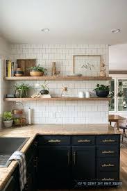 kitchen bookshelf white cabinet shelving hardware shelf unit wall