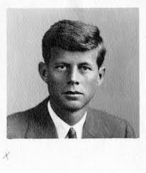 overview john f kennedy personal papers john f kennedy john f kennedy personal papers